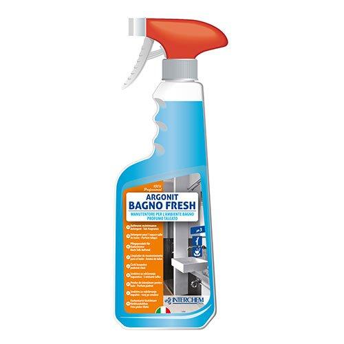 Prodotti pulizia bagno nella sanit detergenti per la pulizia - Prodotti pulizia bagno ...