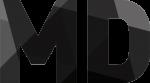 Md modular dosing