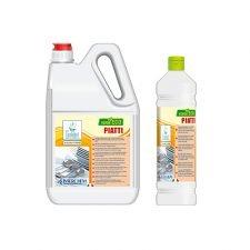 verde_eco_piatti-detergente stoviglie manuale certificato ecolabel