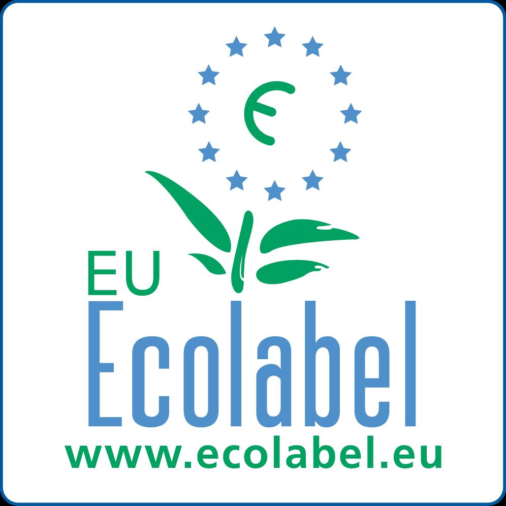 logico-eco-detergenti-interchem-italia-detergenti-ecologici-detergenti-ecolabel-ecolabel