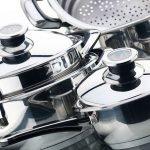 Come pulire i metalli ossidati e arrugginiti?