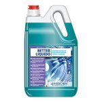 bucato_Better-Liquido - detergente enzimatico completo per lavaggio bucato