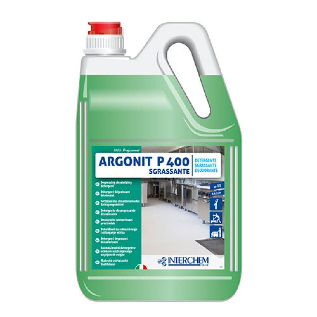 argonit-p-400-sgrassante-detergente sgrassante deodorante