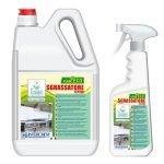 verde-eco-sgrassatore-attivo-ecolabel