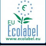 logoecolabel