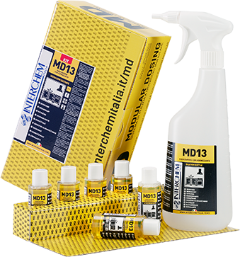 md13_kit_sgrassatore_igienizzante- md modular dosing