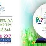 premio_nazionale_ecolabel2017