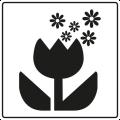 deodorante-ambienti-profumazione-ambienti-detergenti-professionali-linea-30