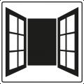 detergente-vetri-pulizia-vetri-detergenti-professionali-linea-30