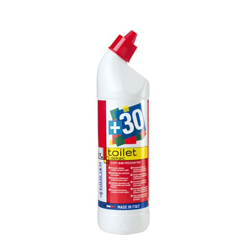 detergenti-professionali-linea 30-interchem-italia-toilet-dekalc