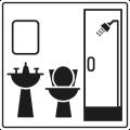 pulizia-bagni-manutentore-bagno-detergenti-professionali-linea-30