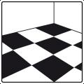 pulizia-pavimenti-detergenti-professionali-linea-30