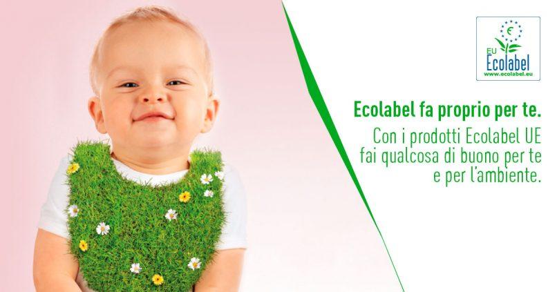 certificazione-ecolabel-interchem-italia-news-e-notizie-detergenti-ecolabel