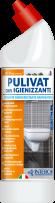 7-trucchi-per-le-pulizie-di-casa-con-i-detergenti-interchem-italia-pulivat-con-igienizzante-flacone-750-ml