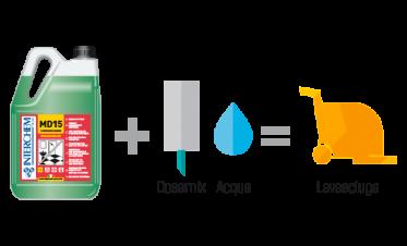 modular-dosing-md15_lavasciuga