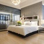 consigli-per-le-pulizie-professionali-negli-hotel-detergenti-professionali-interchem-italia