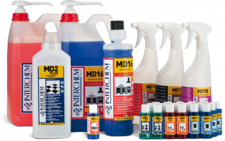 md-modular-dosing-sistema-di-pulizia-a-dosaggio-modulare-detergenti-concentrati-detergenti-da-diluire