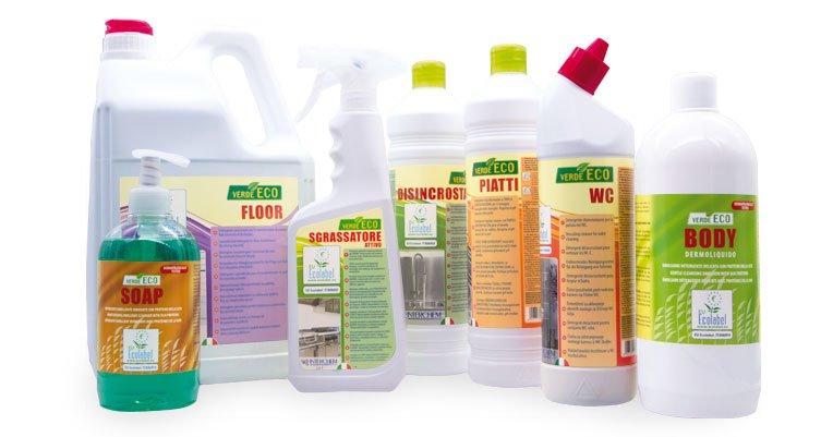 verde-eco-detergenti-certificati-ecolabel-detergenti-ecolabel-detergenti-professionali-ecolabel