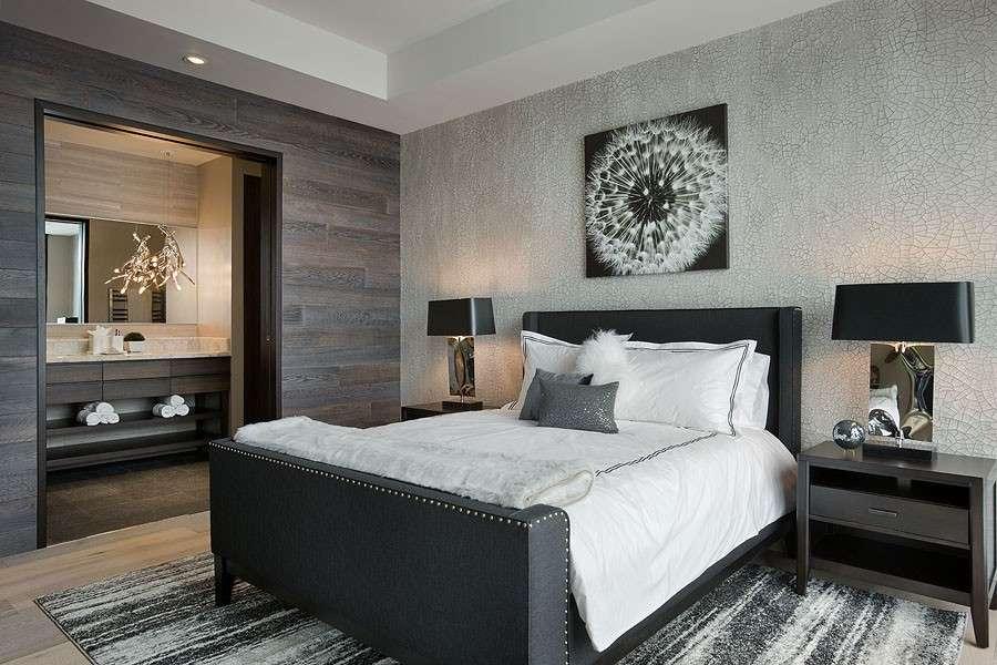 Come pulire le camere degli hotel con i detergenti Verde Eco?
