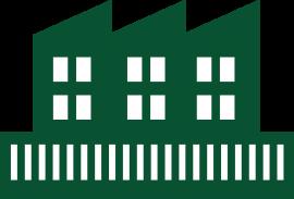 logico-eco-detergenti-interchem-italia-detergenti-ecologici-detergenti-ecolabel-industria
