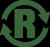 plasticambiente-logo-interchem-italia-sostenibilit-ambientale