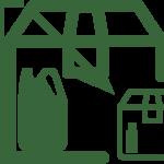 plasticambiente-ridurre-confezionamenti-in-plastica-interchem-italia