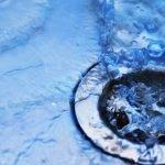 Eliminazione cattivi odori e trattamento scarichi con i biologici di Interchem Italia