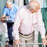 La salute del paziente parte dall'igiene personale
