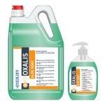 oxalis-aloe-soap-sapone-liquido-lavamani-con-aloe-vera