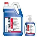 oxalis-sani-soap-sapone-liquido-lavamani-con-antibatterico