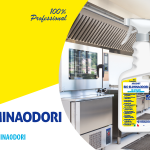 È arrivato Argonit Bio Eliminaodori: i cattivi odori in cucina hanno le ore contate!