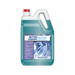 better liquido con nuova profumazione
