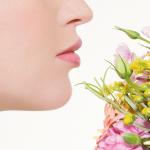 Lo stesso pulito, ma con nuove fragranze: il bucato di Interchem Italia cambia profumo
