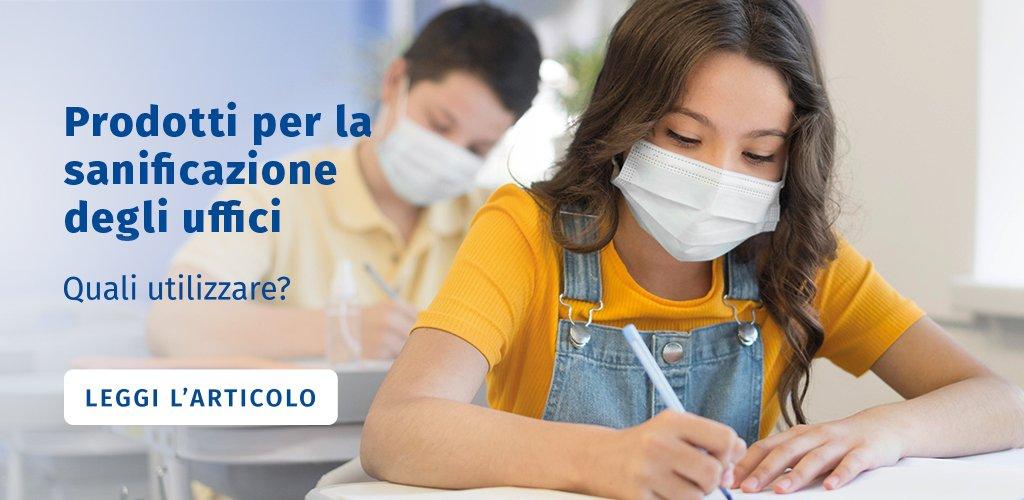 sanificazioen scuole banner articolo ipad