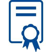 Certificazioni ISO 9001, ISO 14001, OHSAS 18001
