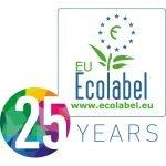 Premio per la comunicazione e diffusione del marchio Ecolabel UE