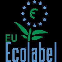 verde-eco-icona-ecolabel