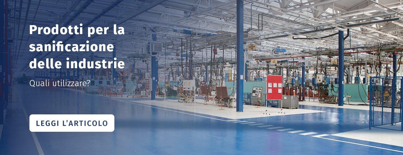 articolo sanificazione industrie banner pc