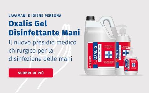 banner nuovo presidio medico virucida gel mani