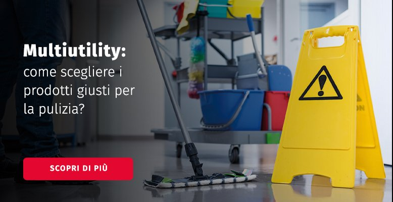 banner multiutility detergenti professionali 1