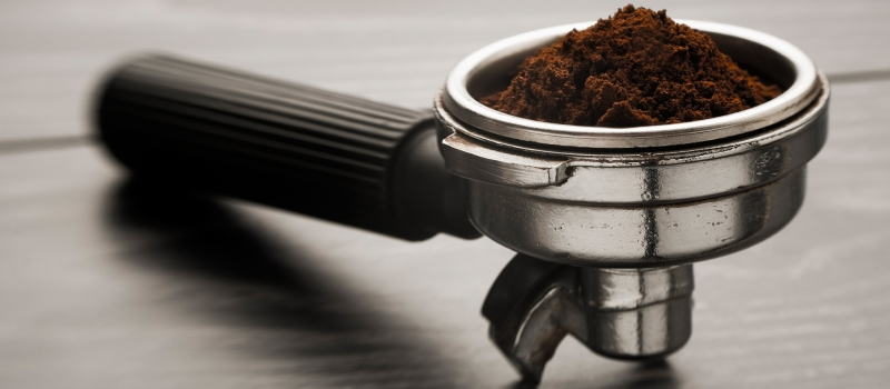 CLEAN_CAFF_iStock_000009793878_Large