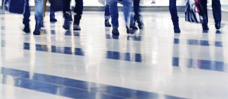 prodotti pulizia pavimenti