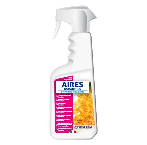 aires-osmanthus-deodorante-concentrato-profuma-ambienti