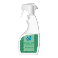 aquazero-bergamotto-e-vetiver-deodorante-senza-acqua-deodoranti-per-ambienti