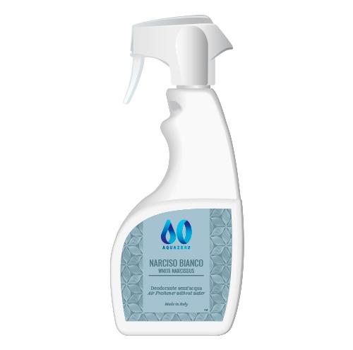 aquazero-narciso-deodorante-senza-acqua-deodoranti-per-ambienti