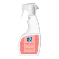 aquazero-pompelmo-e-lavanda-deodorante-senza-acqua-deodoranti-per-ambienti