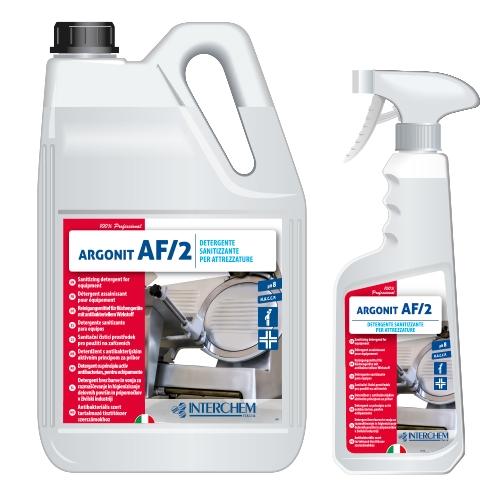 argonit-af2-detergente-sanitizzante-per-attrezzature-detergente-haccp-cucina