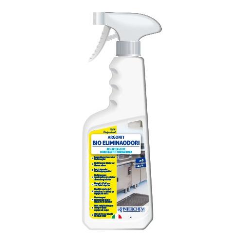 argonit-bio-eliminaodori-bio-detergente-deodorante-profumatore-cucina