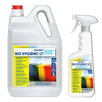 biologici_hygieniclt