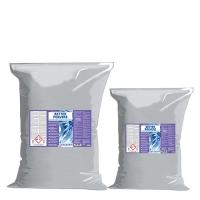 bucato_Better-Polvere - detersivo enzimatico completo in polvere per lavatrice